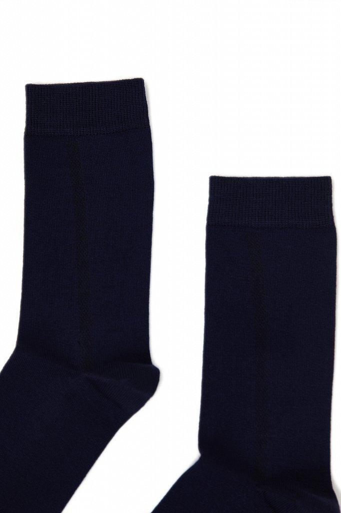 Носки мужские, Модель FAB21706, Фото №2
