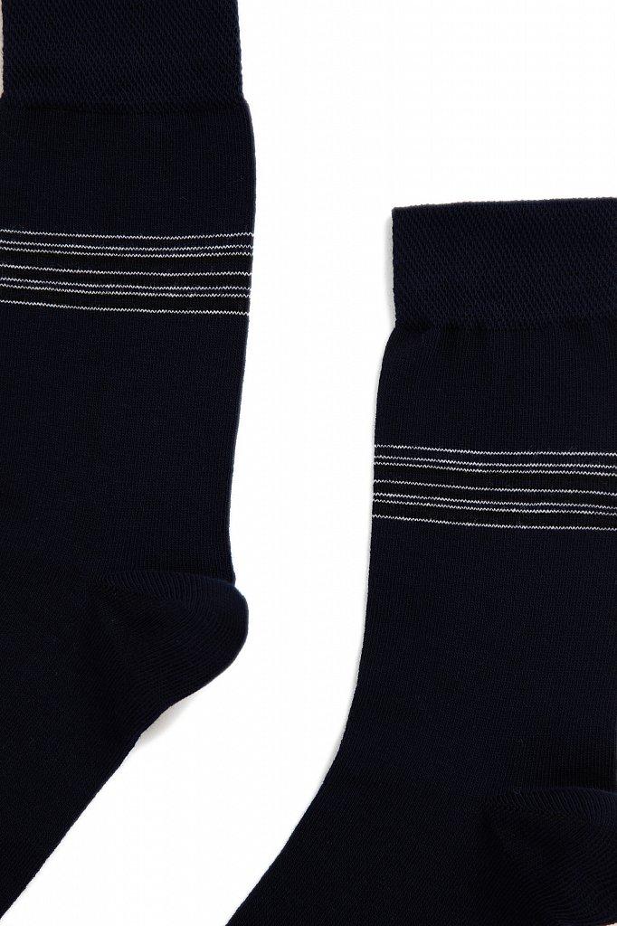 Носки мужские, Модель FAB21708, Фото №2