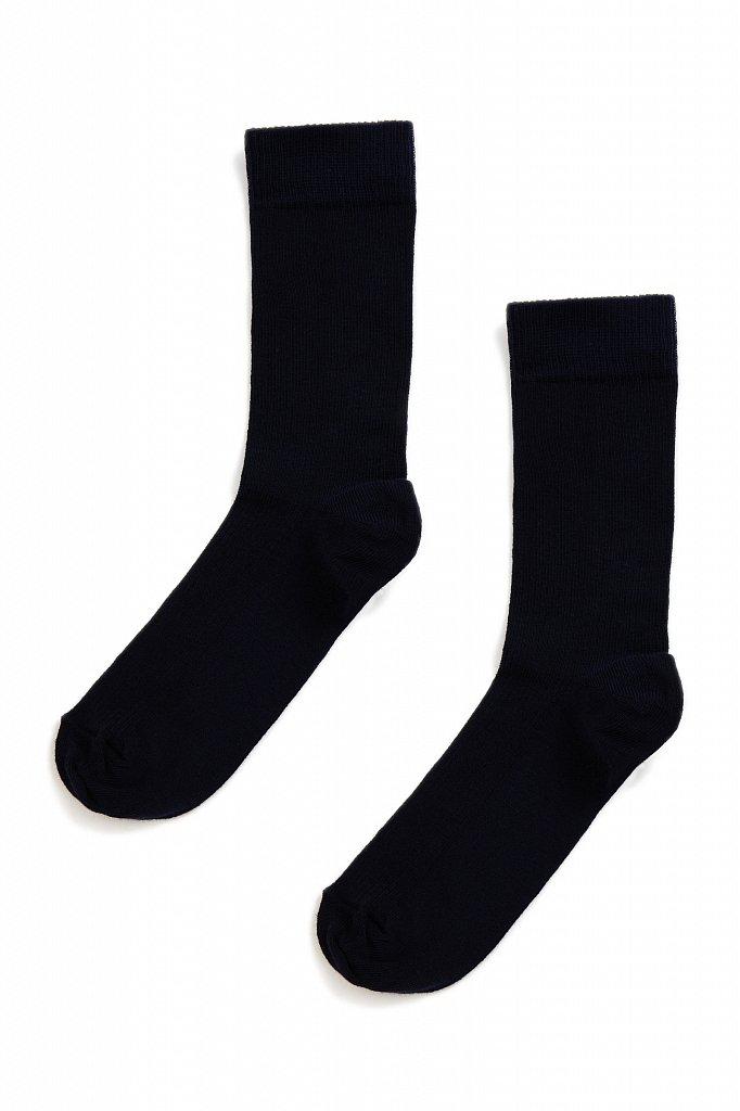 Носки мужские, Модель FAB21713, Фото №1