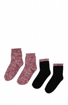 Носки женские FAB11706S