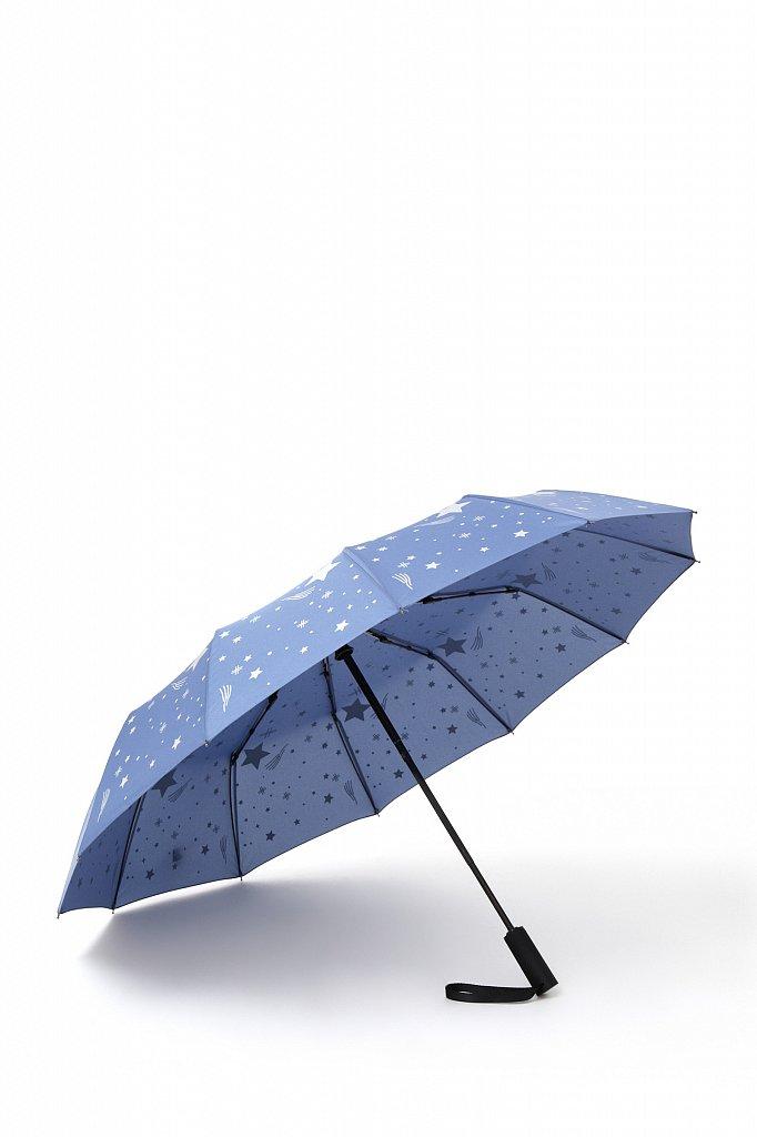 Зонт женский, Модель FAB11901, Фото №2