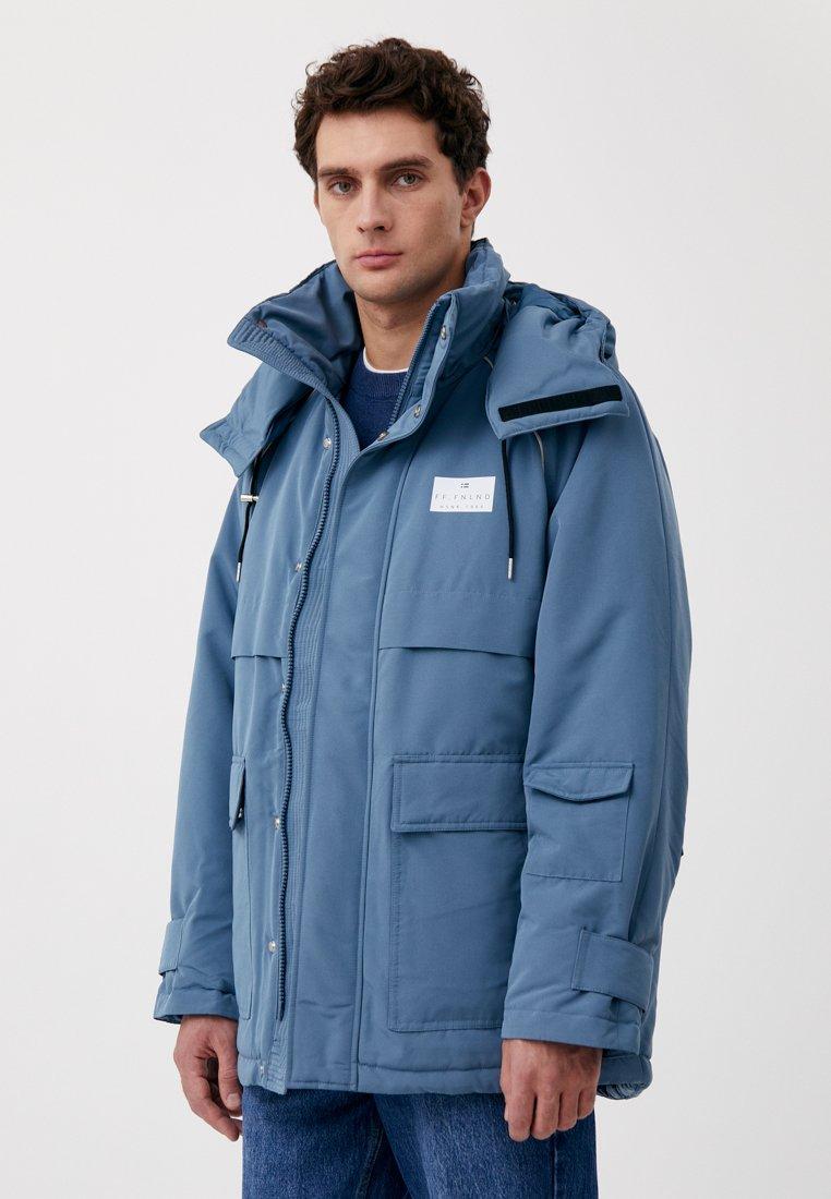 Куртка мужская, Модель FAB21087, Фото №3