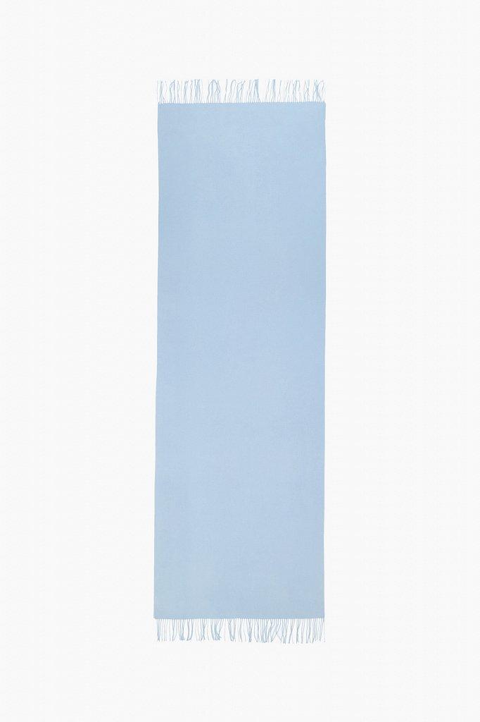 Шарф женский, Модель FAB11422, Фото №2