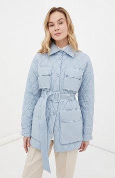 Куртка женская FAB110199