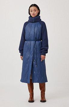 Пальто женское FAB110139