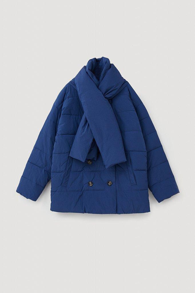 Куртка женская, Модель FAB11099, Фото №8