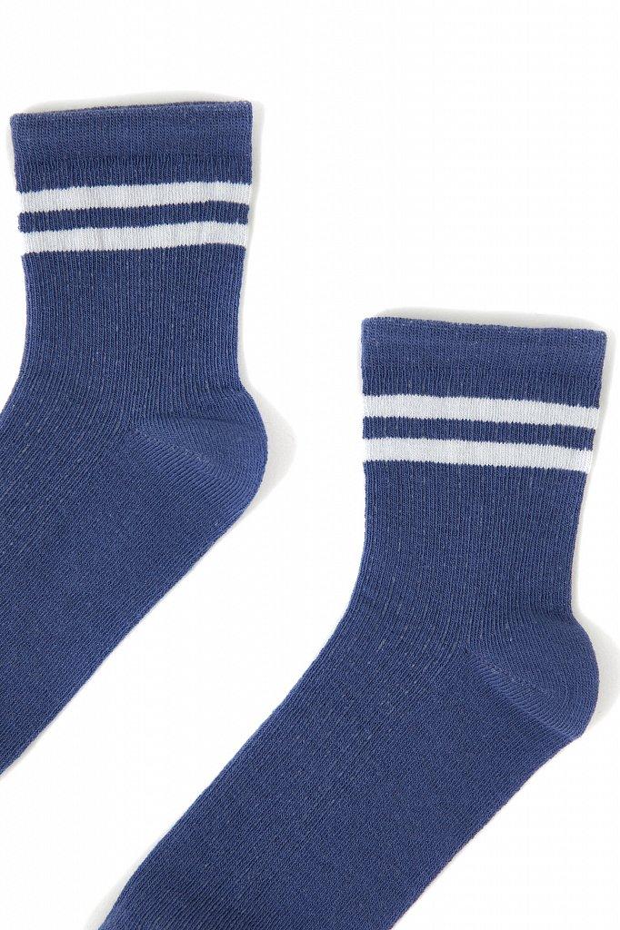 Носки женские, Модель FAB11702, Фото №2