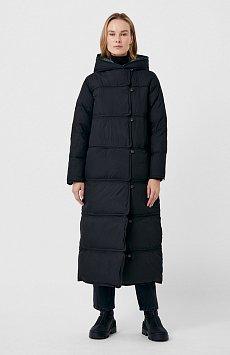Пальто женское FAB110153