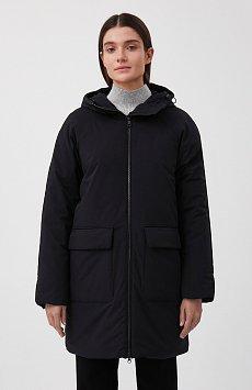 Пальто женское FAB11016