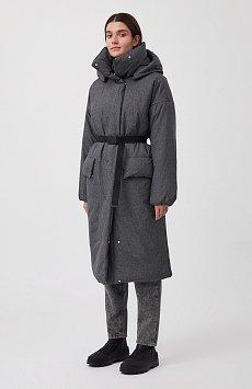 Пальто женское FAB11028