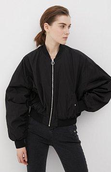 Куртка женская FAB11097