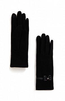 Перчатки женские FAB11302
