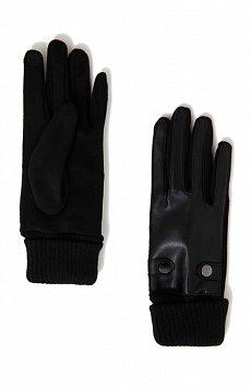 Перчатки женские FAB11304
