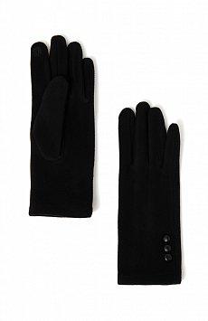 Перчатки женские FAB11306