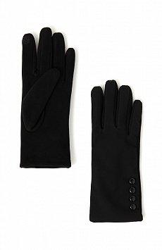 Перчатки женские FAB11307