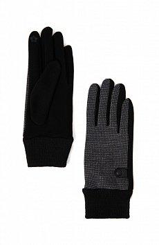 Перчатки женские FAB11308