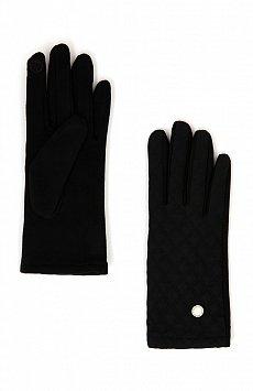 Перчатки женские FAB11310