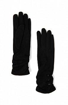 Перчатки женские FAB11311