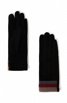 Перчатки женские FAB11315
