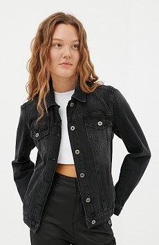 Куртка женская FAB15021
