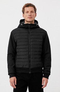 Куртка мужская FAB210100