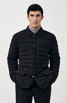 Куртка мужская FAB21013