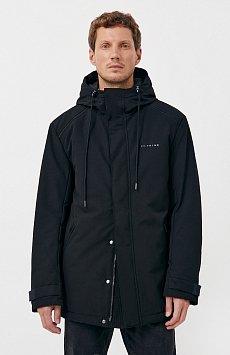 Куртка мужская FAB21030