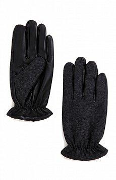 Перчатки мужские FAB21300