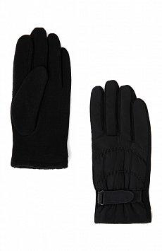 Перчатки мужские FAB21304