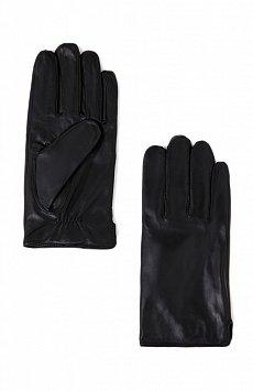 Перчатки мужские FAB21310