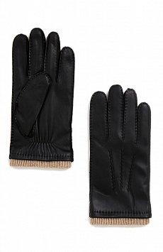Перчатки мужские FAB21313