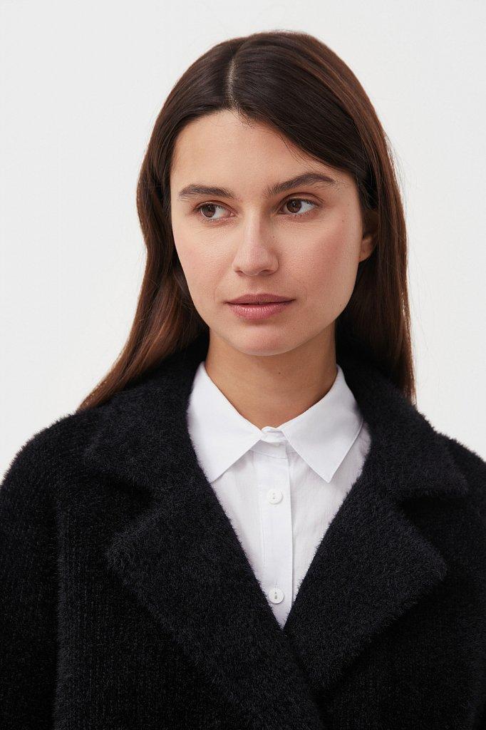 Жакет женский, Модель FAB11143, Фото №6