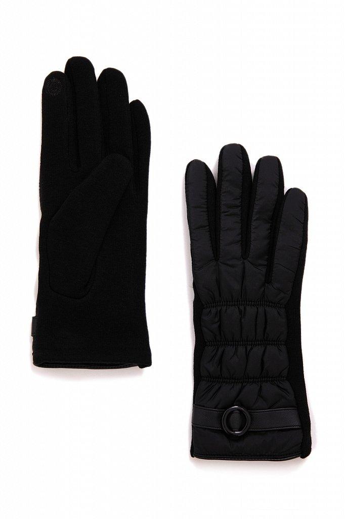 Перчатки женские, Модель FAB11309, Фото №1
