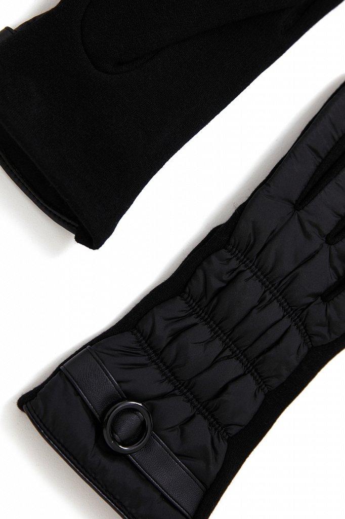 Перчатки женские, Модель FAB11309, Фото №2