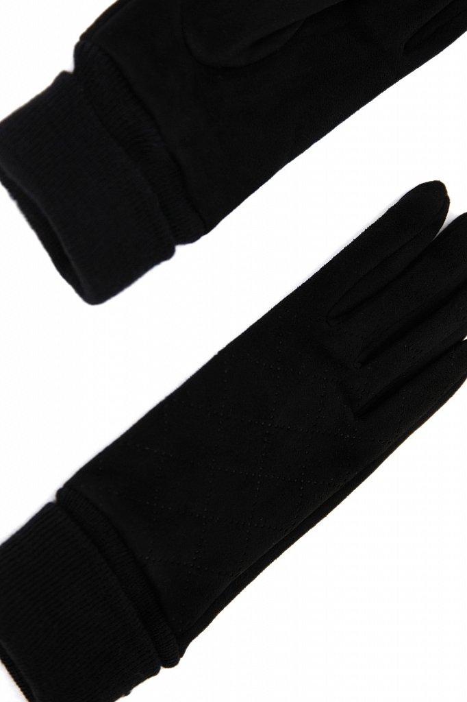 Перчатки женские, Модель FAB11314, Фото №2