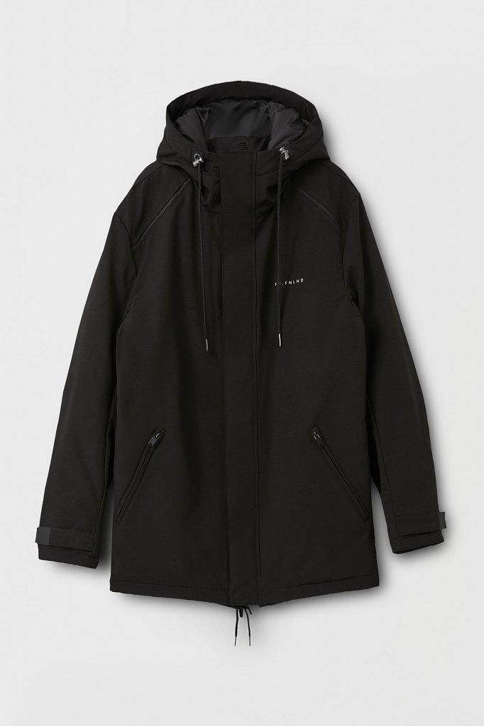 Куртка мужская, Модель FAB21030, Фото №8