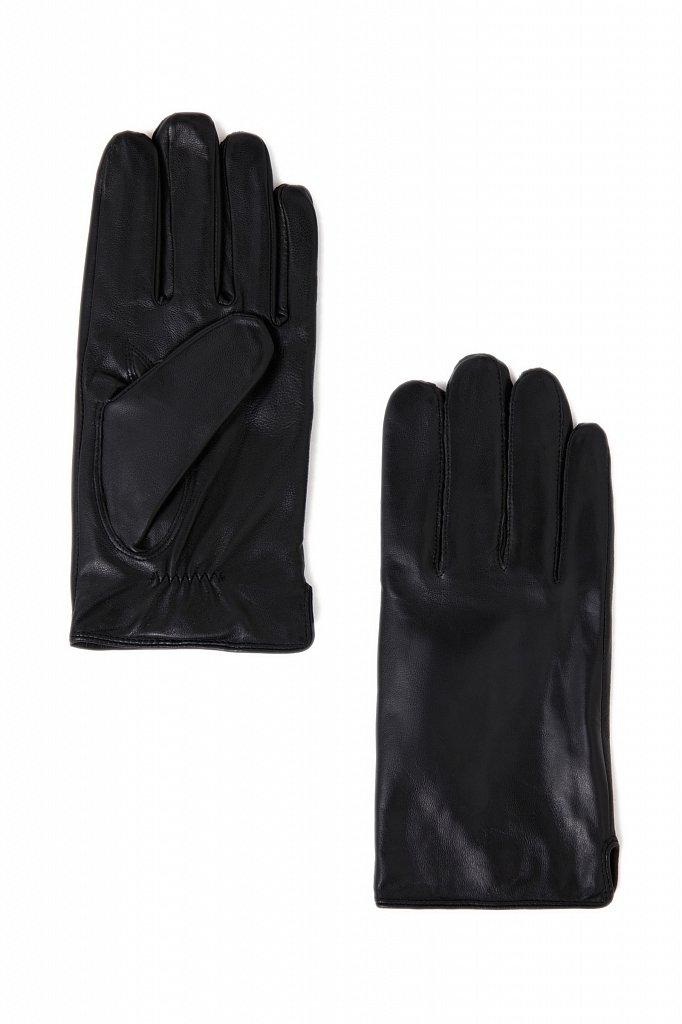 Перчатки мужские, Модель FAB21310, Фото №1