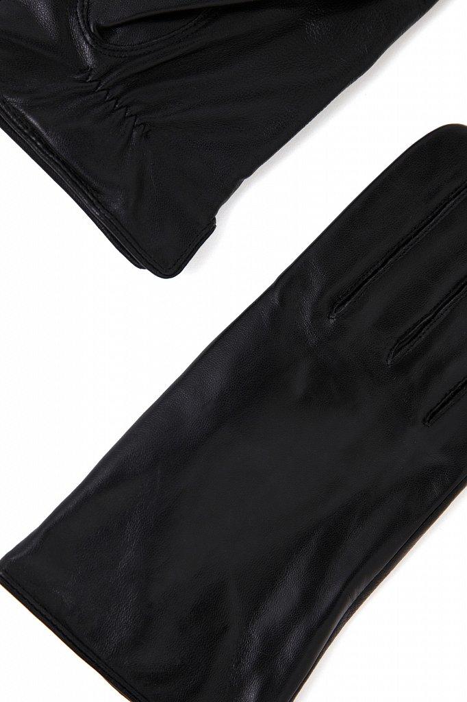 Перчатки мужские, Модель FAB21310, Фото №2
