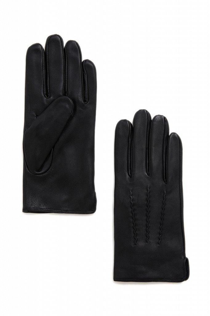 Перчатки мужские, Модель FAB21311, Фото №1