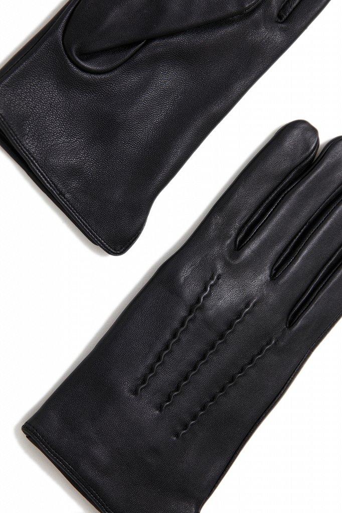 Перчатки мужские, Модель FAB21311, Фото №2