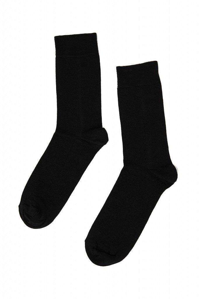 Носки мужские, Модель FAB21706, Фото №1