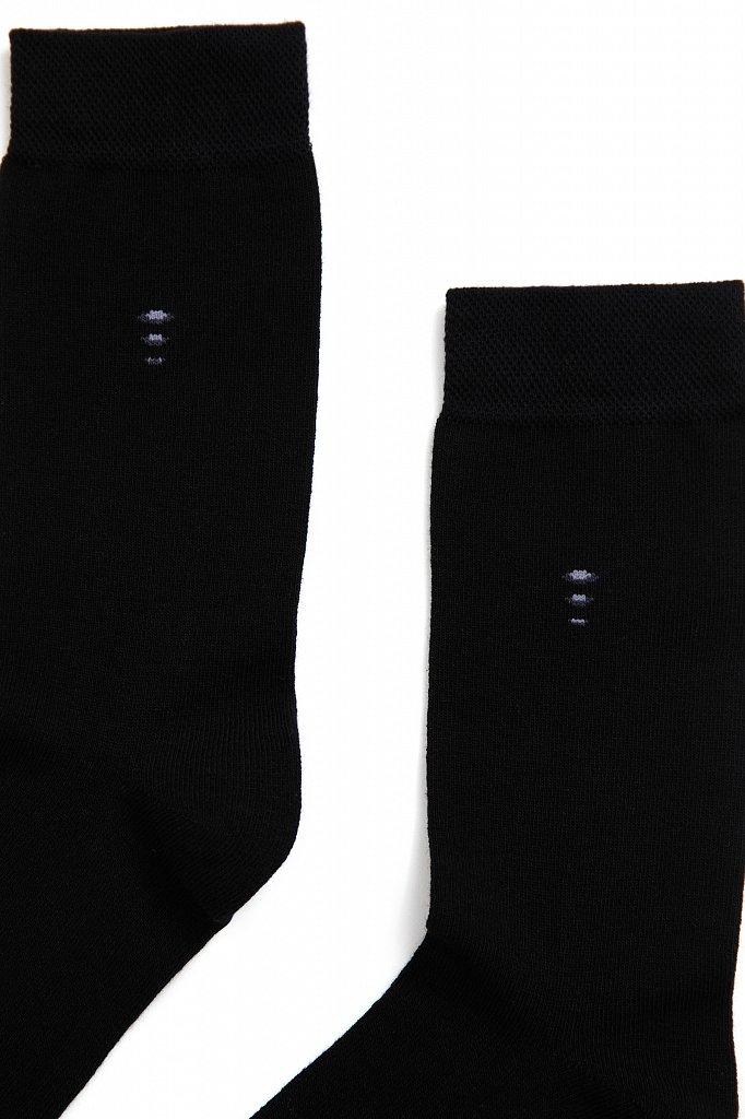 Носки мужские, Модель FAB21707, Фото №2