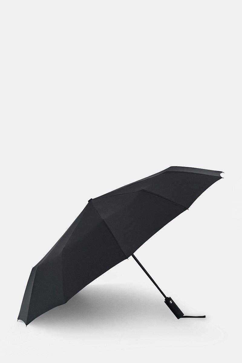 Зонт мужской, Модель FAB21900, Фото №2