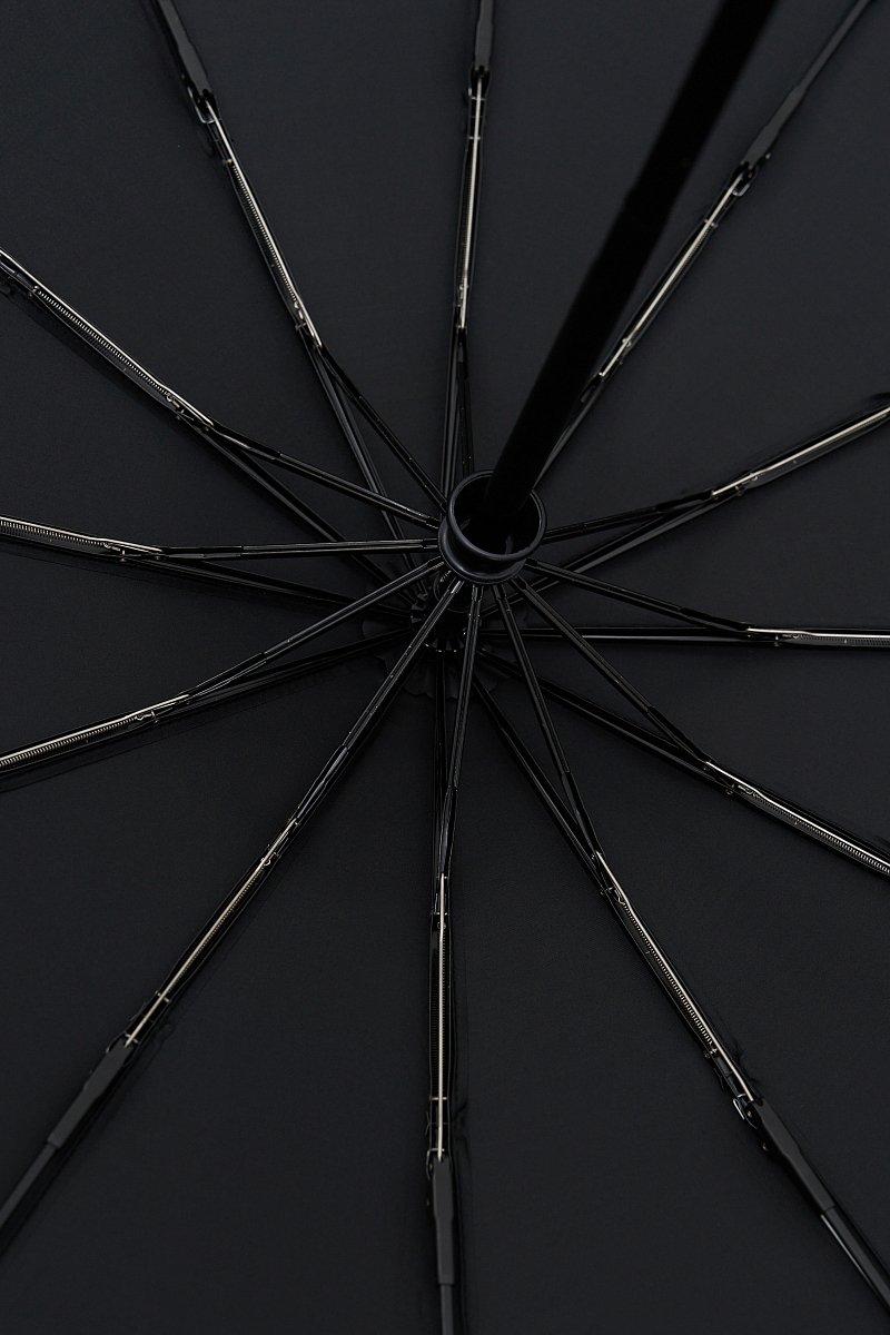 Зонт мужской, Модель FAB21900, Фото №3