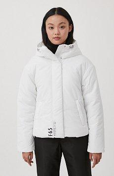 Куртка женская FAB11070