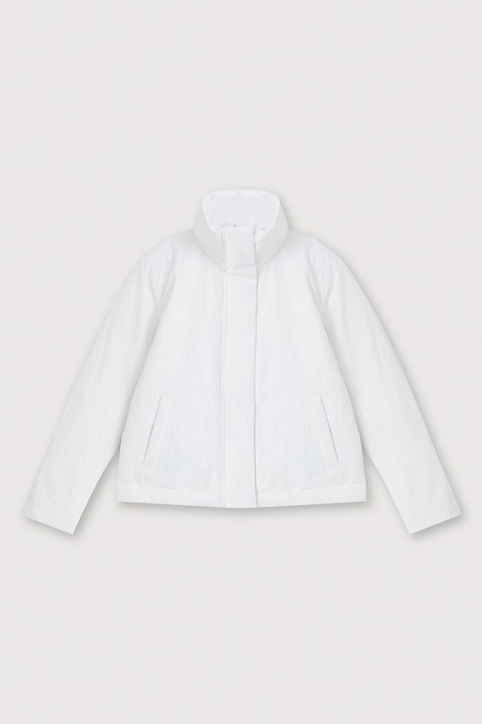 Куртка женская, Модель FAB110193, Фото №8