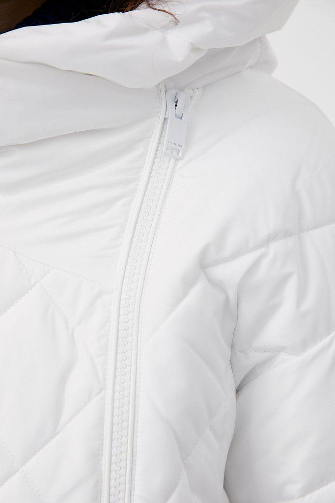 Куртка женская, Модель FAB110223, Фото №6