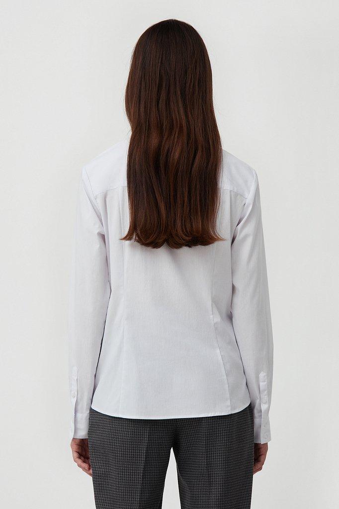 Блузка женская, Модель FAB110224, Фото №4