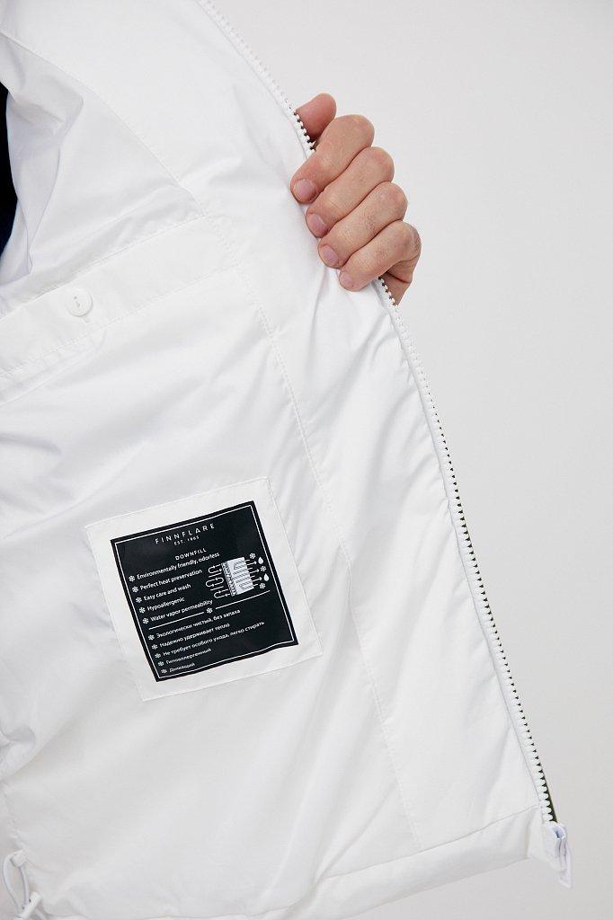 Куртка мужская, Модель FAB21085, Фото №4
