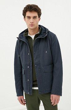 Куртка мужская FAB21059